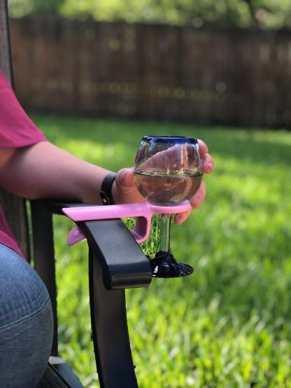 wine hook 3