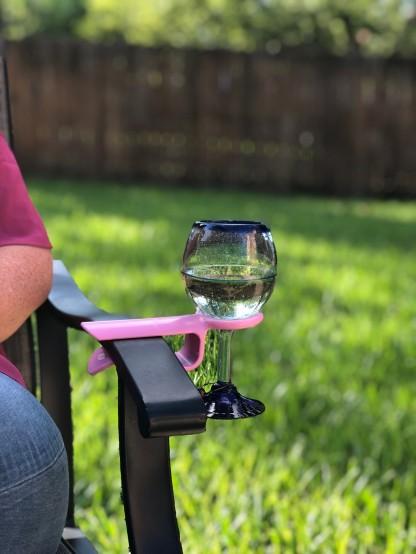 wine hook 4
