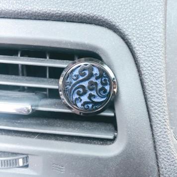 Car Diffuser 6