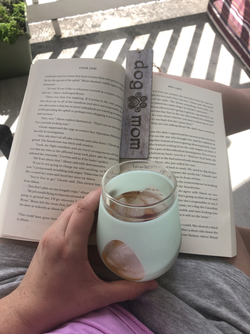 book-reading-1.jpg